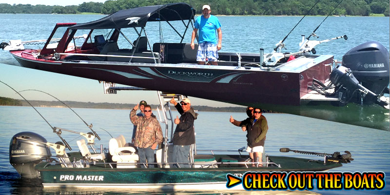 nashville-charter-boats2