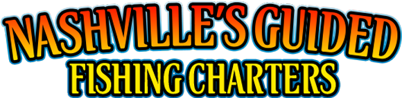 Nashville Fishing Charters